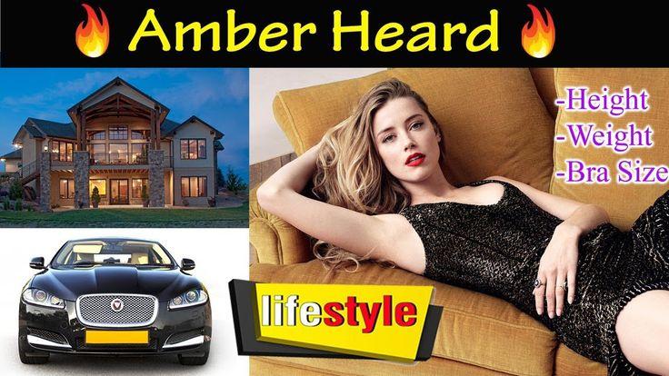 Amber Heard Lifestyle,Height,Weight,Age,Boyfriend,Family,Affairs,House,Net Worth,Salary https://celebrityfactstv.blogspot.com/