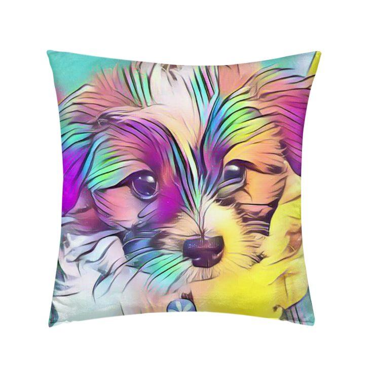 https://www.forudesigns.com/shop/Household/Cushions/1767234