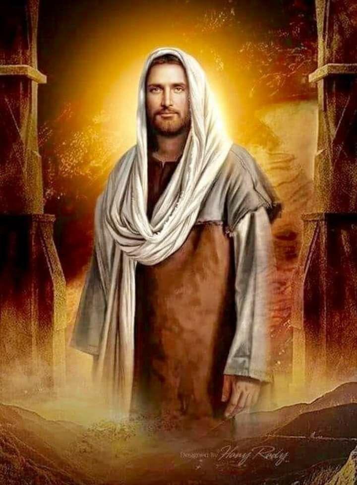 *Donne-nous notre Pain de ce jour (Vie) : Parole de DIEU *, *L'Évangile et le Livre du Ciel* - Page 9 8fbb3fda6759d45e5f7d1d5c3427e762