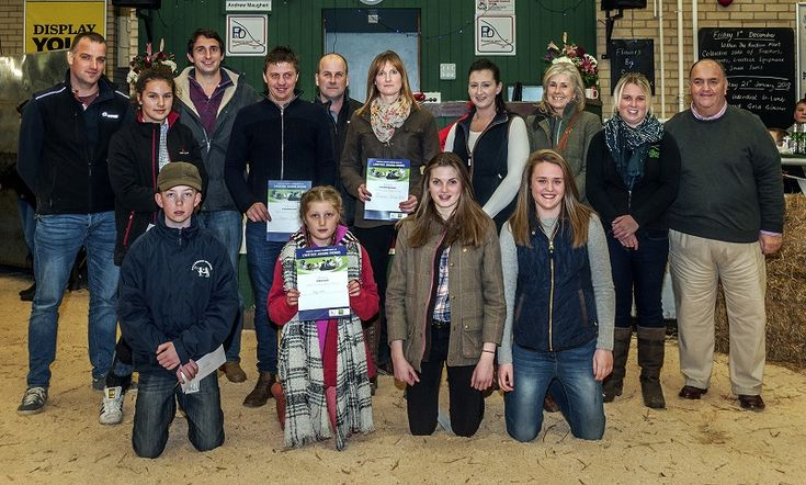 Lake District Livestock Judging Evening http://www.cumbriacrack.com/wp-content/uploads/2017/11/DSC_2350.jpg On Thursday 16th November Penrith & District Farmers Mart in conjunction with The Farmer Network held their annual Lake District Livestock Judging Evening.    http://www.cumbriacrack.com/2017/11/20/lake-district-livestock-judging-evening/