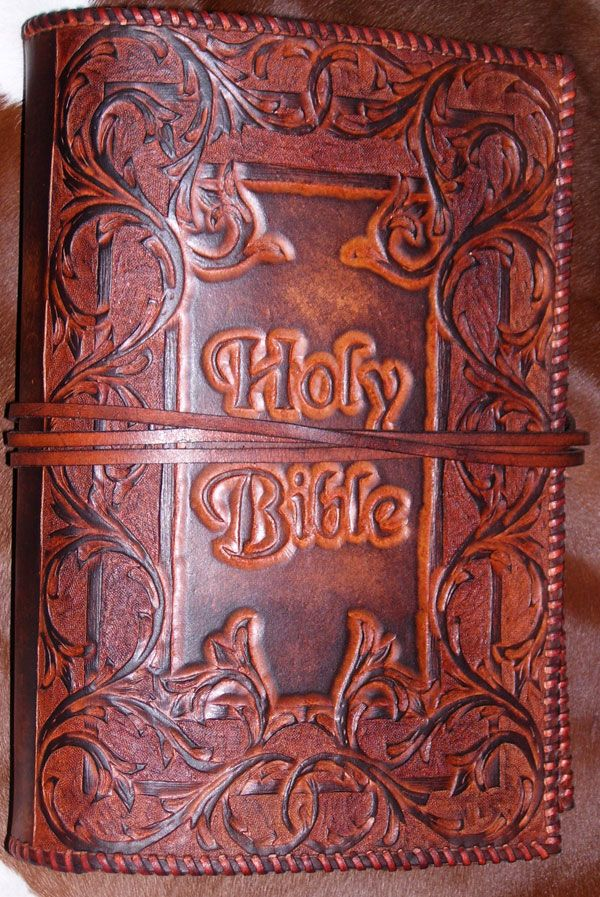 152 Best Hand Tooled Leather Images On Pinterest Leather