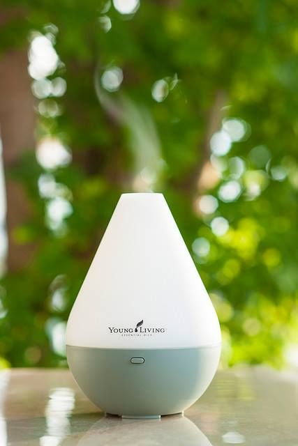 Canada! Take advantage of this AWESOME savings until October 19th! FLASH SALE!!! Do you want to save 10% on a Premium Starter Kit?? Hurry because now you can! Head over to www.EssentialOils4Sale.com and select the Premium Starter Kit and be sure to select the DEWDROP DIFFUSER when given the choice....
