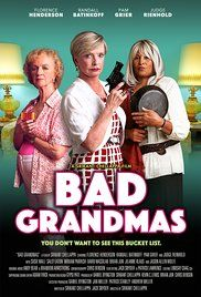 'Bad Grandmas Watch Full Movies.Watch Bad Grandmas Full Movies.Online Bad Grandmas Full Free Cinema.