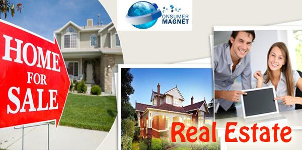 Websites of Real Estate Company contained all the detailed information regarding any property you want to search for. Get more info: http://www.qrdigitalsolutions.com/