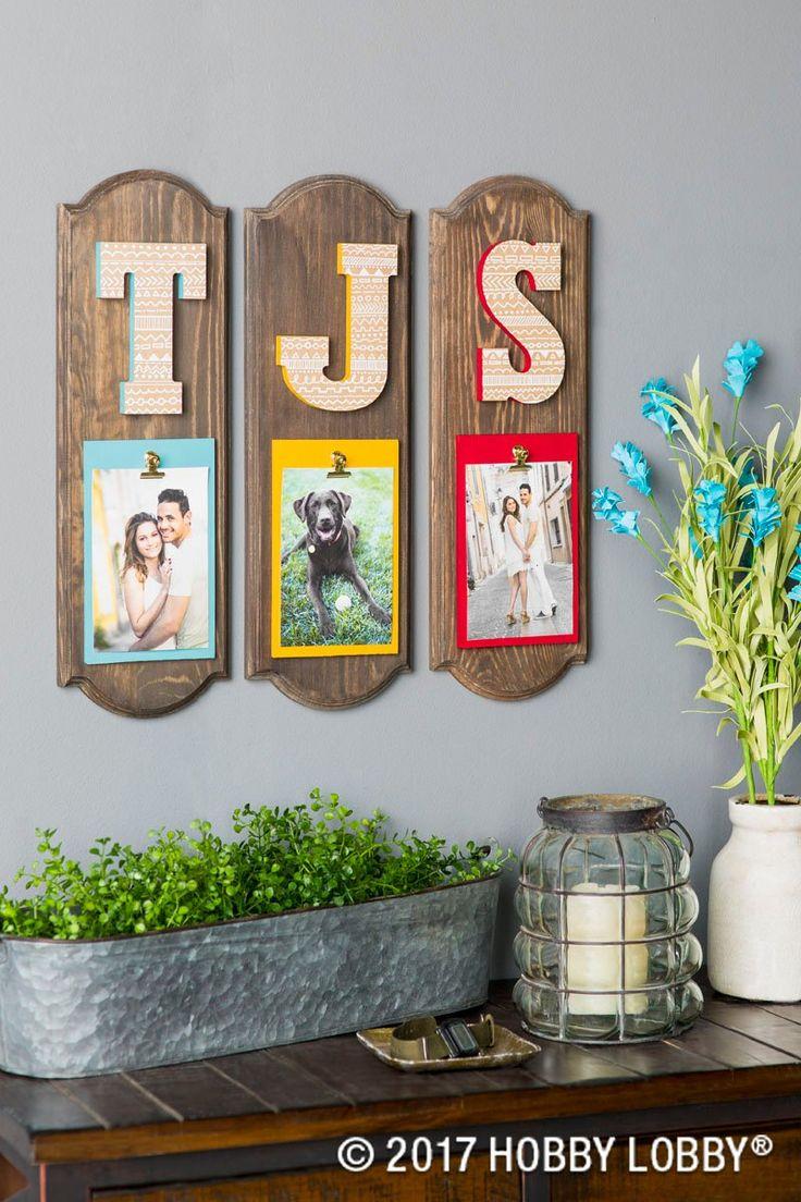 best diy home decor images on pinterest bedroom cabinets