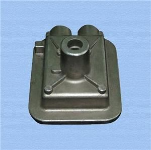 Investment Casting Material : cast steel Crafts : investment casting Surface treatment : heat treatment Application industry : engineering