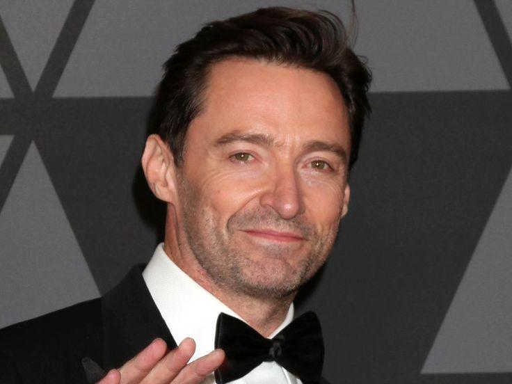 """Hollywood-Star Hugh Jackman hätte der neue James Bond werden können. Doch er sagte ab. Die Begründung ist allerdings überraschend. Er hätte sicherlich einen umwerfenden James Bond abgegeben: der australische Hollywood-Star Hugh Jackman (49, """"Greatest Showman""""). Er sollte auf den..."""
