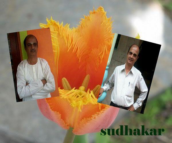 I made with photoshop !......