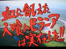 「川口探検隊」の画像検索結果