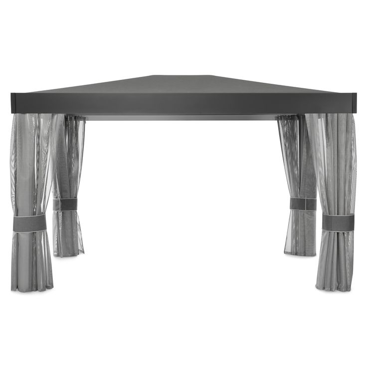 d tails rideaux en acrylique rideaux plastique rideaux d co poulie rideaux en textil ne rideaux. Black Bedroom Furniture Sets. Home Design Ideas