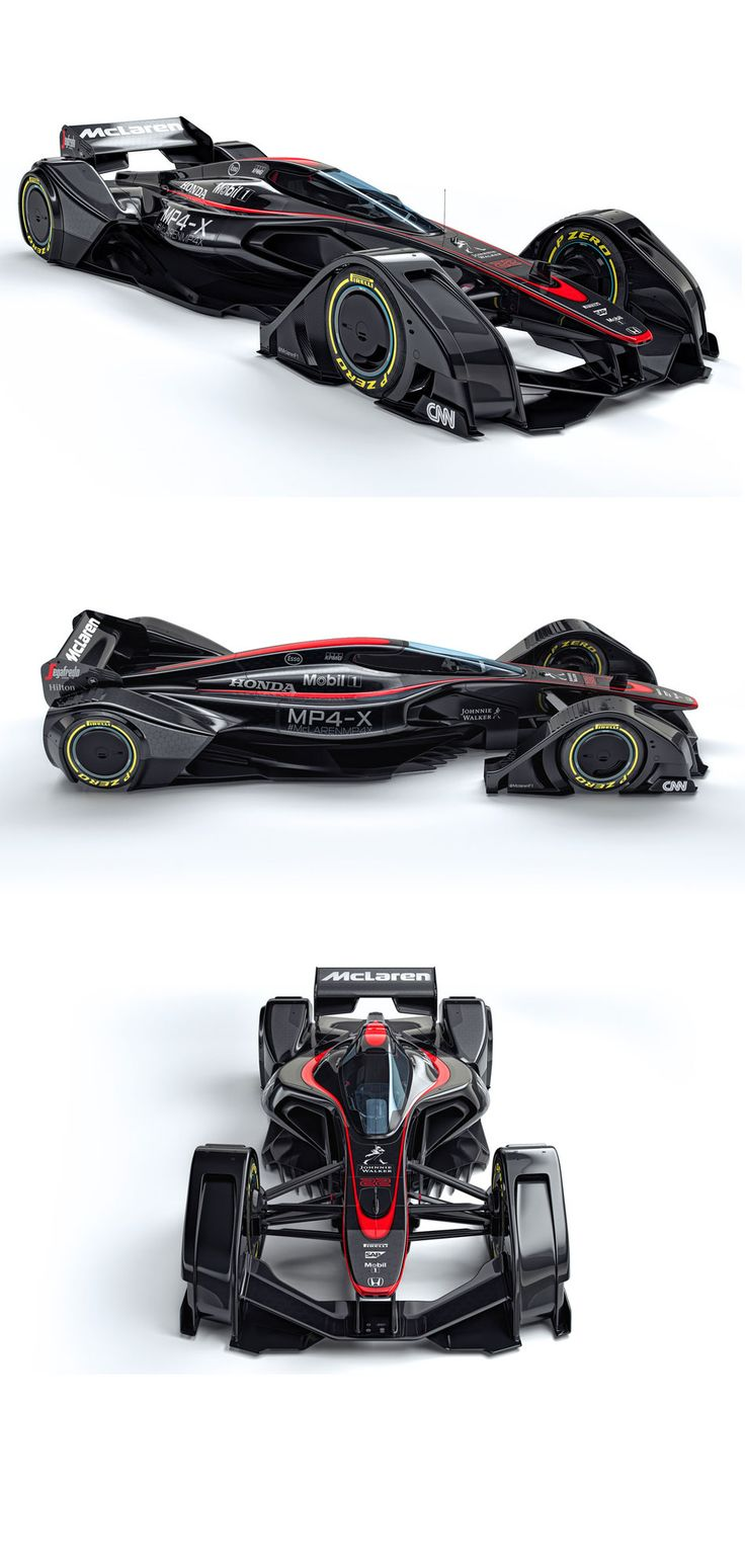 Best Racing Vehicles Past Present And Future Images On