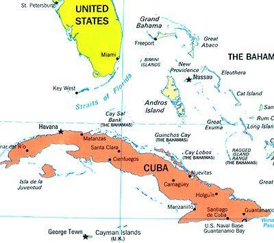 65 best World Powers - Cuba (The Republic) images on Pinterest - invitation letter for us visa cuba