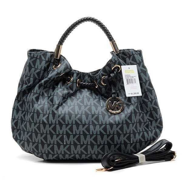 Michael Kors Outlet ��Most bags are under $65��Sweets��