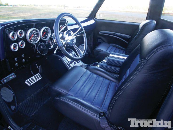 1986 Chevy Truck Interior Google Search Chevy Trucks