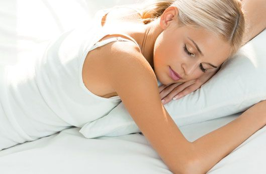 Fatigue chronique : une maladie biologique