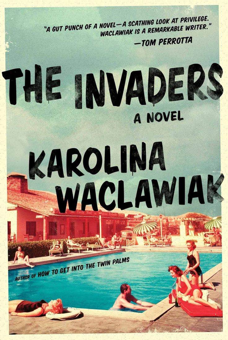 Great Deals On The Invaders By Karolina Waclawiak Limitedtime Free And  Discounted Ebook Deals For The Invaders And Other Great Books