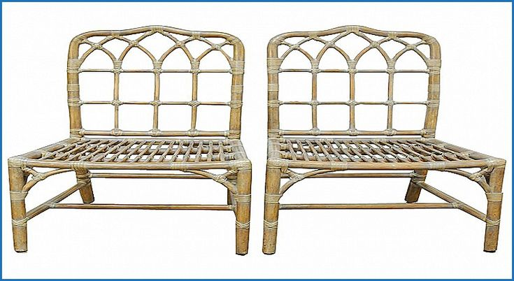Best Of Chippendale Bamboo Dining Chairs - http://countermoon.org/chippendale-bamboo-dining-chairs