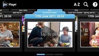 playing videos using multimedia