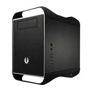 BitFenix  Prodigy M Case - Black