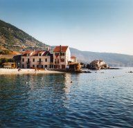 Vis Island (between Bol & Hvar) Of all the Croatian islands, Vis is the most mysterious – even to locals. The furthest of the main central Dalmatian islands from the coast, Vis...