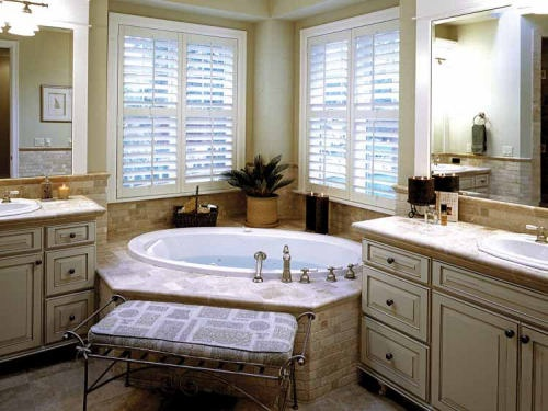 128 best master bathrooms images on pinterest bathroom for Bathroom ideas victoria bc