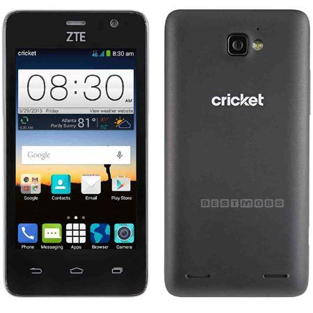 get started, zte grand x max 2 unlock code free ask that