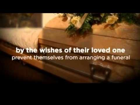 Visit our site http://www.nairn-chyzfuneralhome.com/ for more information on Roblin Funeral Chapel. Choosing the best Roblin Funeral Chapel for funeral tributes is a very important part of the funeral planning process. Because it helps make your loved one's funeral more special and memorable. It is a funeral with a casket, and is usually held in a church or our chapel, followed by an interment service (burial) in a cemetery.