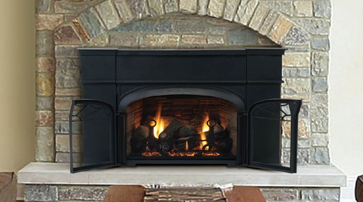 17 Best Images About Gas Stoves And Inserts On Pinterest Fireplace Inserts Small Corner And Amber