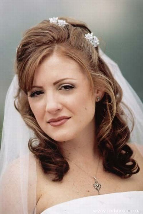 8 best mother of bride hairstyes images on pinterest