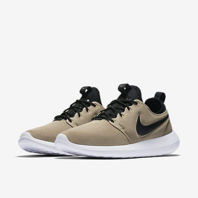 nike shoes m&r plating washington monthly online 849663