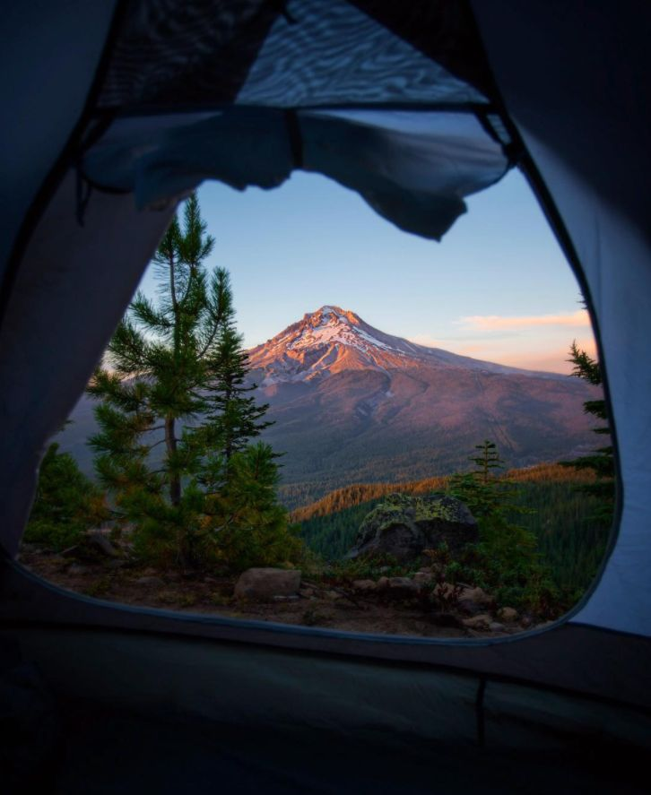 9 Best Camping Images On Pinterest River Rivers And Camping