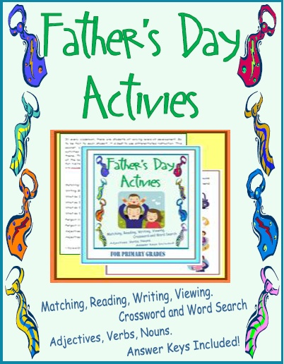father's day events in philadelphia pa