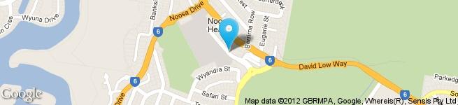Noosa Junction Medical Centre, Noosa Heads QLD 4567 - doctors - TrueLocal