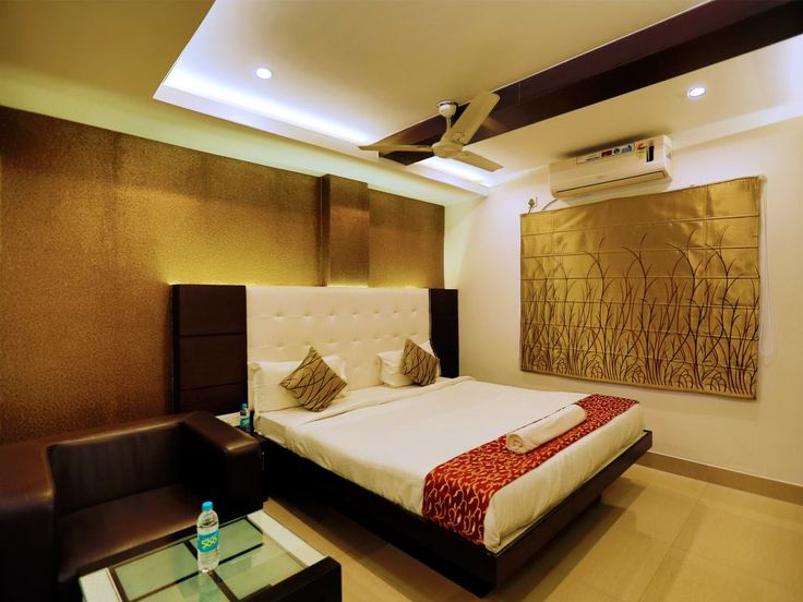 #BudgetHotels in #Hyderabad starting at 999 per night