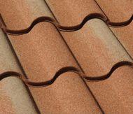 Metal Shingle Roofing | HomeTips