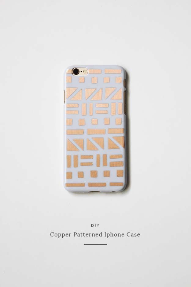 1000 ideas about homemade phone cases on pinterest diy for Homemade iphone case