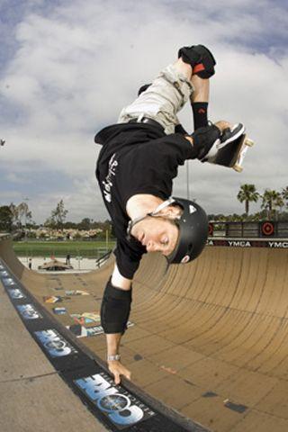 skateboarding | Tag: Skateboarding, Tony Hawk _ iPhone Wallpapers (2011-01-21 01:11:40 ...