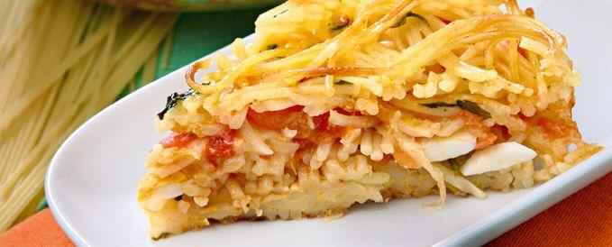 http://www.almased.de/rezepte/fleischgerichte/pasta-al-forno/