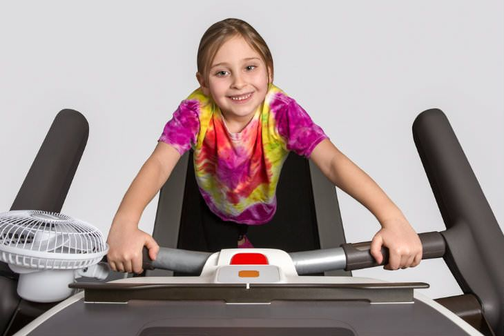 Stop spending hours looking for the best small treadmill? Let our expert's…