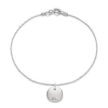 Mini's by Lilou - 24£ #lilou #lessthan25 #present #christmas #bracelet