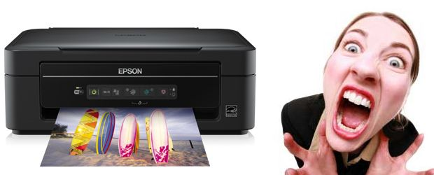 Some printers are designed and made specifically to produce great photo print quality. However, this doesn't mean that other printer types are less performing. When you do find yourself getting poo...