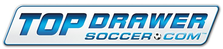 NPSL Partners with TopDrawerSoccer