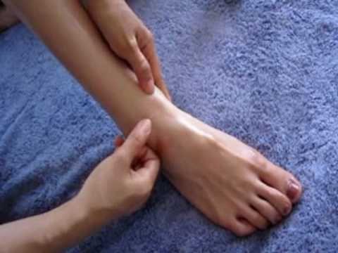 ふくらはぎが気になる方へ ふくらはぎ、そのものを一生懸命流すより、足首をしっかりケアするほうが効果があるんですよ! こころ姿美人を創って10年、林ゆう子がアドバイスします。 http://ameblo.jp/hashiwatashi/