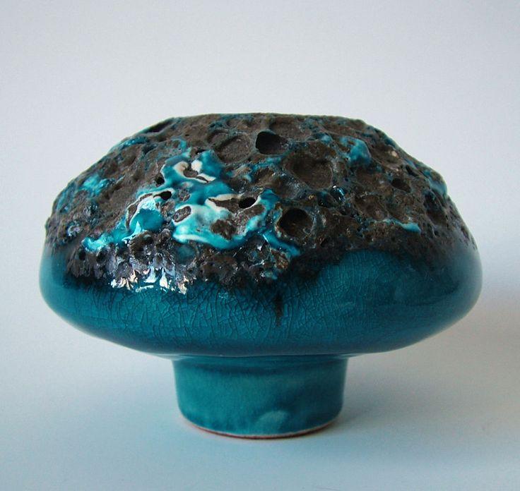 43 best otto keramik germany images on pinterest. Black Bedroom Furniture Sets. Home Design Ideas