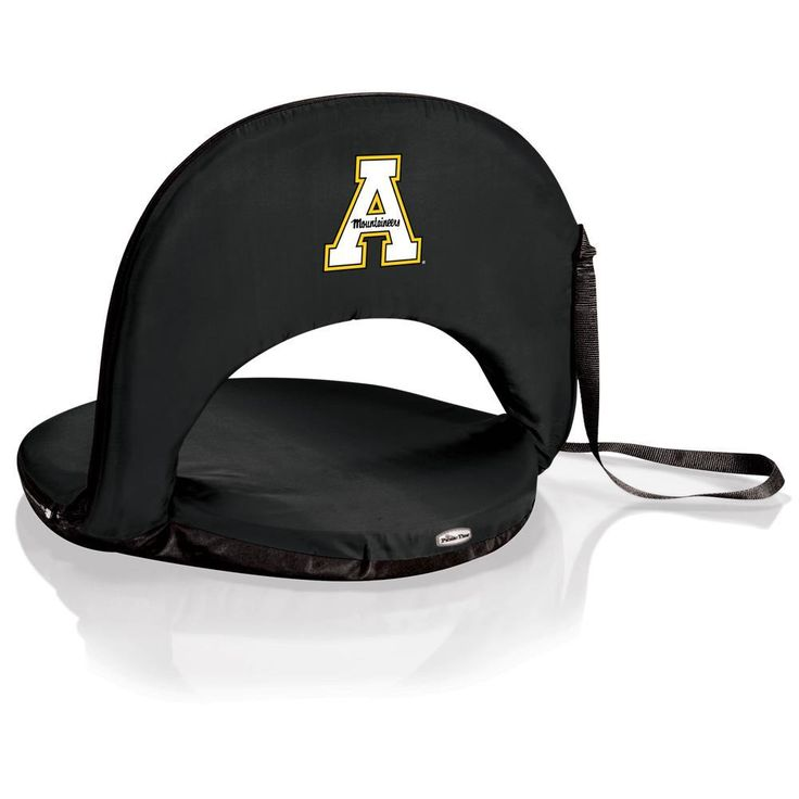 Appalachian State Reclining Stadium Seat Cushion