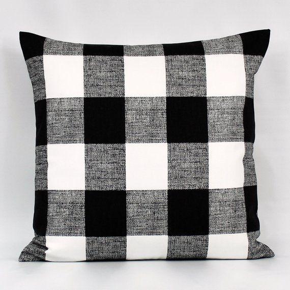 Pin On Pillows