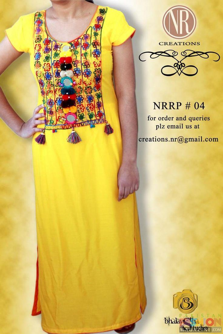 Luxury Sindh Festival Fashion Show 2014  Sindhi Dresses  Fashion Show Of