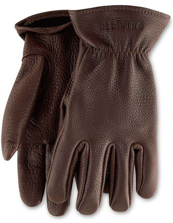 1000+ ideas about Mens Gloves on Pinterest   Driving