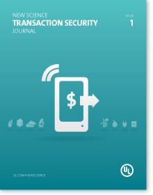 UL | New Science | Transaction Security