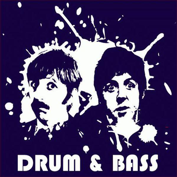 DnB Vol.III (Vocal DnB Edition) - Mixed By Deus  Gengre:Vocal Drum & Bass,Drum & Bass Bit Rate:192kbps CBR BPM:86-160 Lenght:4.02.26 Mixed, no *cue 56 tracks